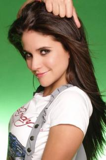 Cristina Mason
