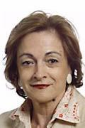 Cristina Gutiérrez-Cortines