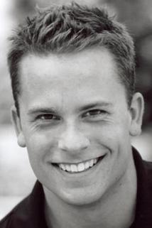 Curt Clendenin
