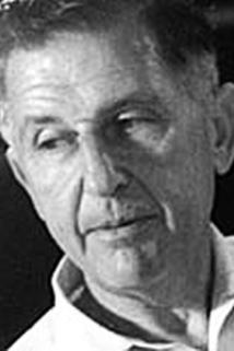 Curtis Bernhardt