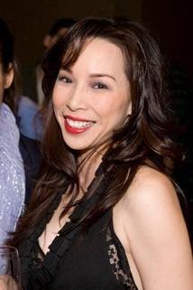 Cynthia Hsiung