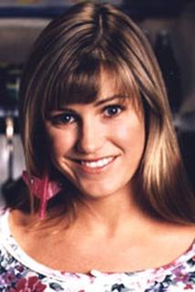 Cynthia Geary