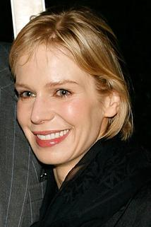 Cynthia Cleese