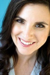 Cynthia Straus