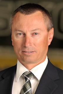Cyril Suk