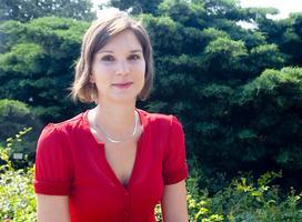 Dagmar Honsová