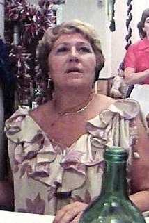 Dagmar Neblechová