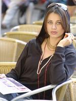 Dagmar Zázvůrková