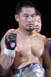 Daizo Ishige