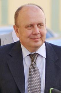 Dalibor Štys