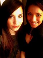 Dallas Lovato