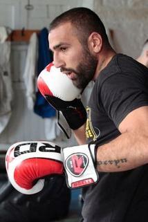 Damian Ciureja