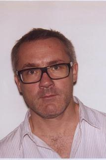 Damien Baggariat