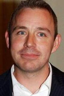 Damien O'Donnell