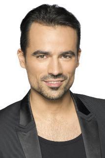 Damien Sargue