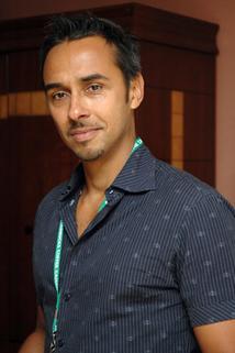 Damon D'Oliveira