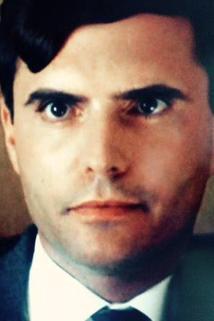 Dan Zukovic