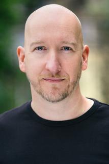 Dan Poole