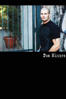 Dan Rizzuto