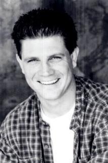 Dan Riley