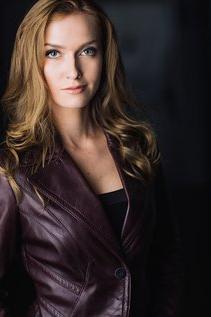 Dana Stoutenberg