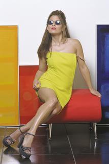 Dana Jackson
