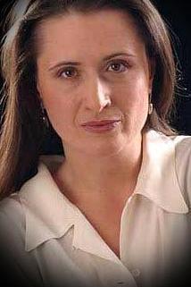 Dana Černá