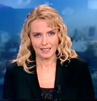 Dana Makrlíková