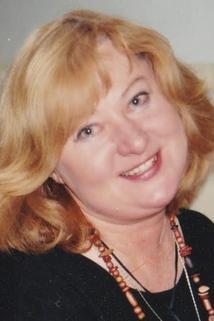 Dana Matějková