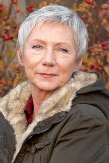 Dana Syslová
