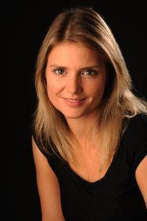 Dana Verzichová