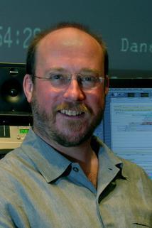 Dane A. Davis