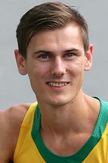Dane Bird-Smith