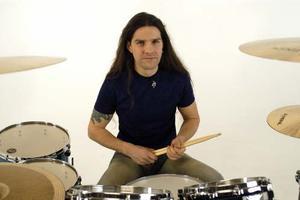 Dani Löble
