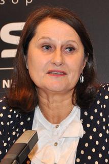 Danica Ristovski