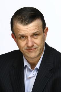 Daniel O'Shea