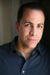 Daniel Betances