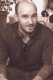 Daniel Dubiecki