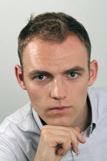 Daniel Markowicz