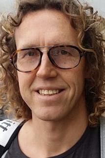 Daniel Lägersten
