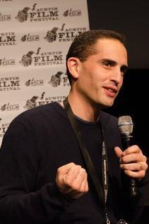 Daniel Poliner