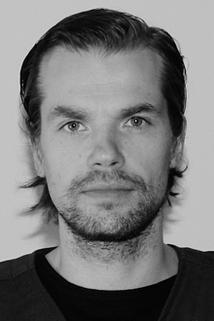 Daniel Kuitunen