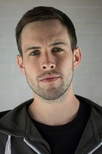 Daniel Smales