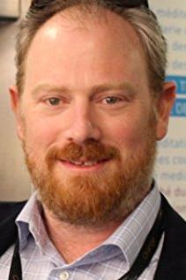 Daniel Raim