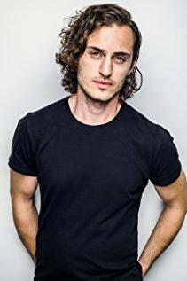 Daniel Hamouie
