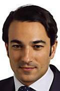 Daniel Bautista