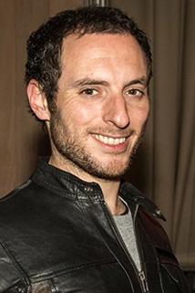 Daniel Ben Zenou