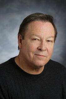 Daniel Blake Smith