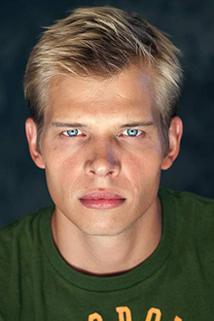 Daniel Gorvat