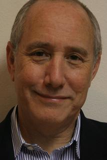 Daniel Grodnik